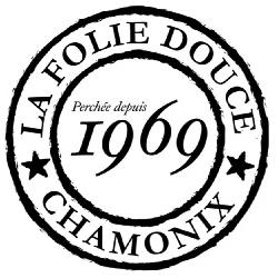 chamonix_hotel_logo
