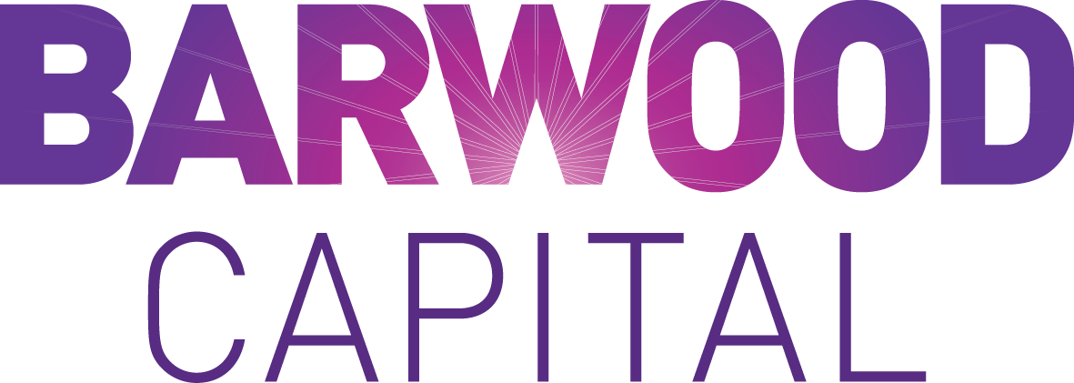 Barwood_Capital_logo_CMYK