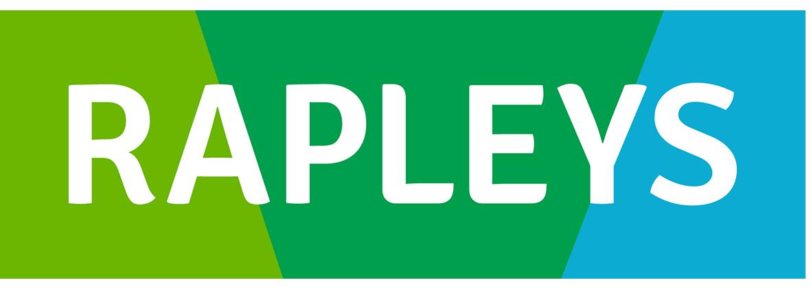 Rapleys_Standard_colour_1920x640px