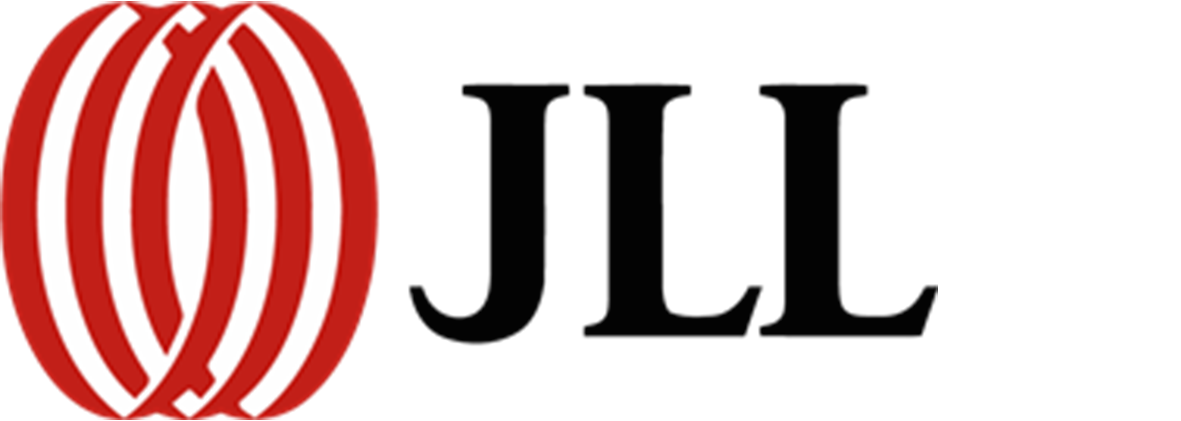 jones-lang-lasalle-logo-8CA4AA695F-seeklogo.com