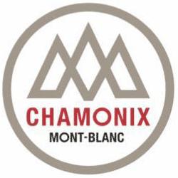 chamonix_logo