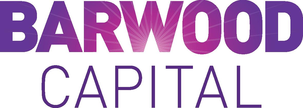 Barwood_Capital_logo_CMYK