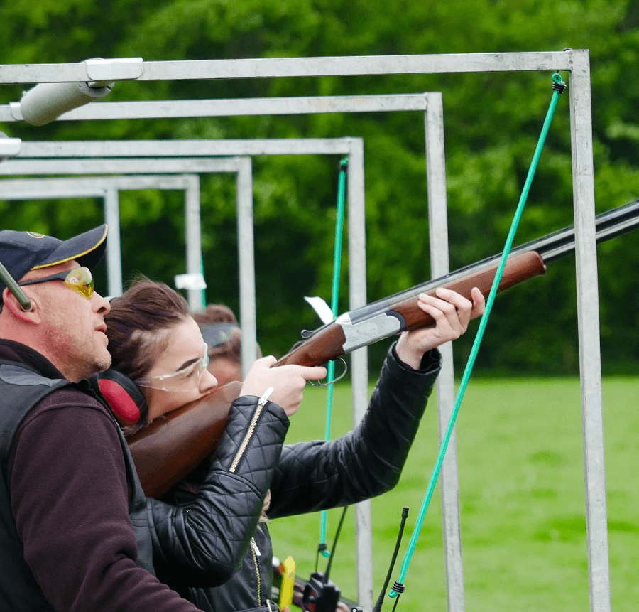 clay-pigeon-2-8
