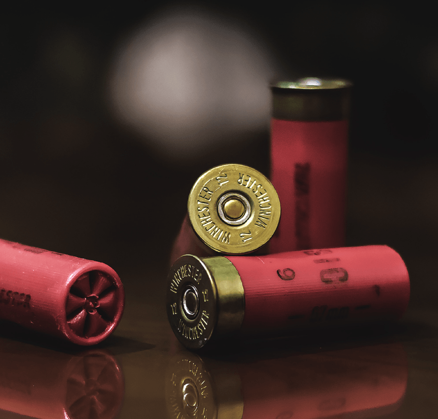 clay-pigeon-3-8