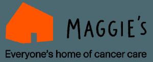 maggies-8