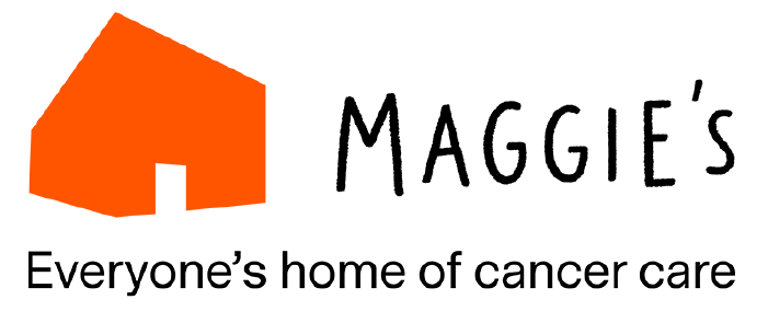 maggies-8