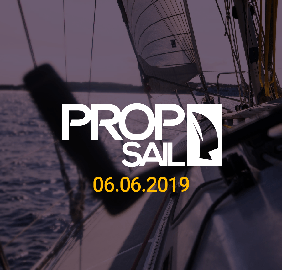 propsail-ticket-june
