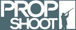 propshoot-logo