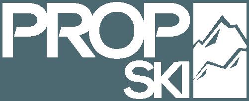 propski-logo