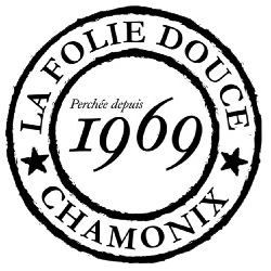 chamonix_hotel_logo-1