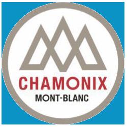 chamonix_logo-1