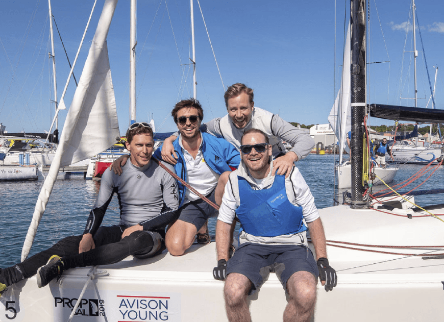 propsail2019-8