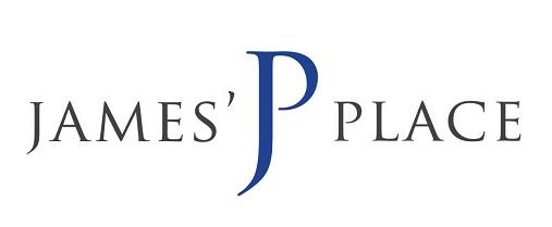 James-Place
