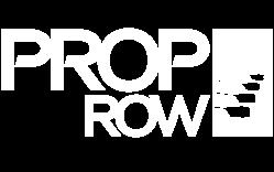 PropRow white