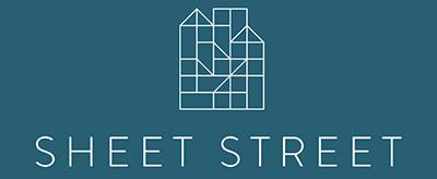 sheet_street_logo