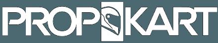 propkart logo