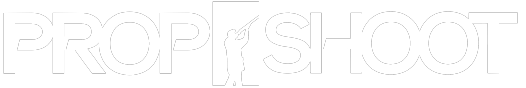 propshoot-logo-new-8