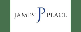 james-place@2x-8