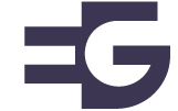 eg-new-logo-large
